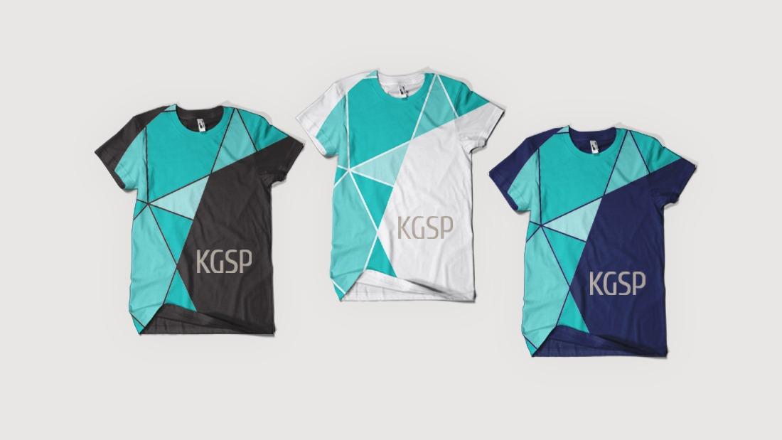 KGSP-marketing-and-promotional-items-design-by-Hazim-Alradadi-003