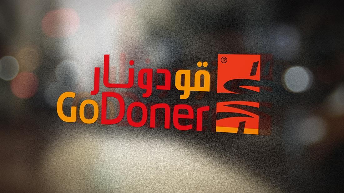 Go-Doner-logo-identity-and-print-design-by-Hazim-Alradadi-003