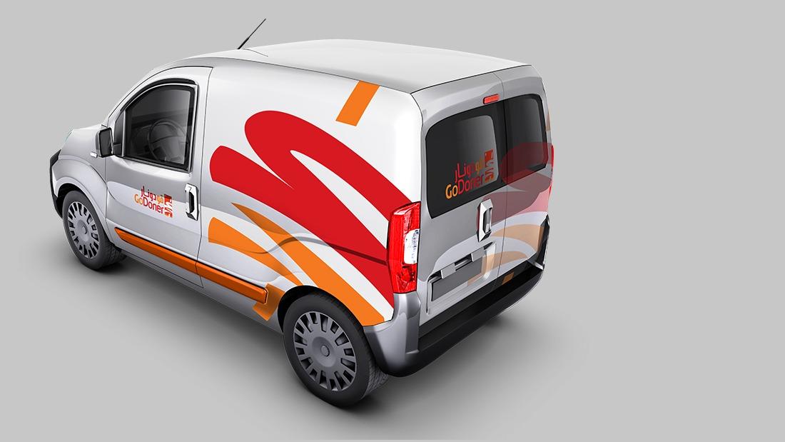 Go-Doner-logo-identity-and-print-design-by-Hazim-Alradadi-008