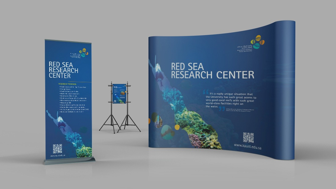 KAUST-Red-Sear-Research-Center-Expo-Design-by-Hazim-Alradadi-002