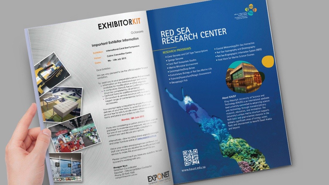 KAUST-Red-Sear-Research-Center-Expo-Design-by-Hazim-Alradadi-003