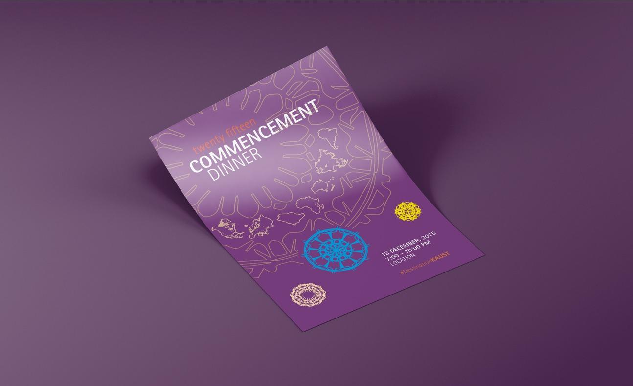 KAUST-Commencement-Dinner-Portfolio_08