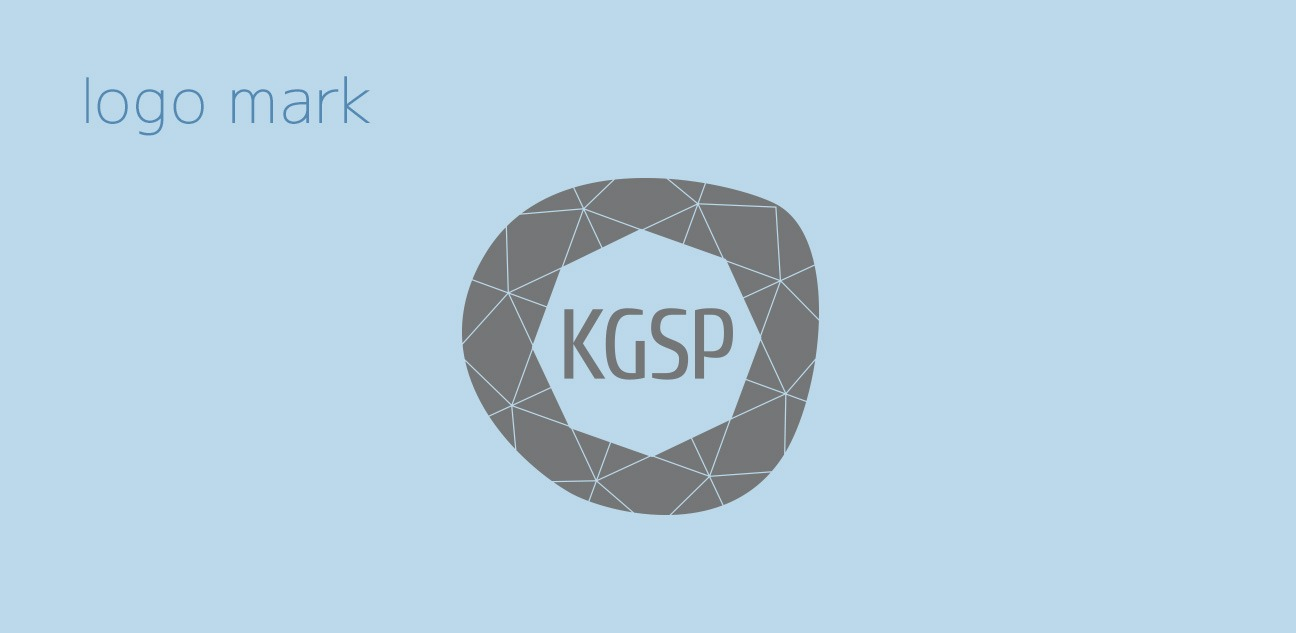 KGSP-by-HR-03