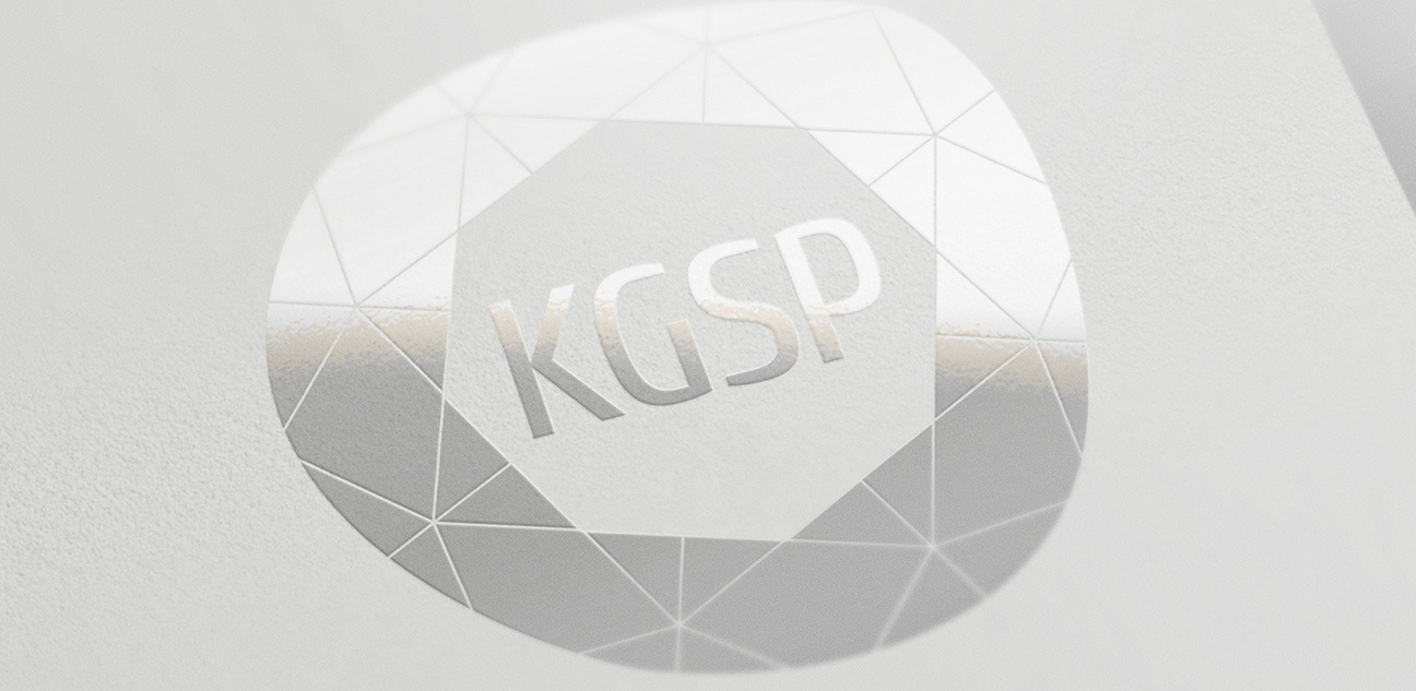 KGSP-by-HR-06