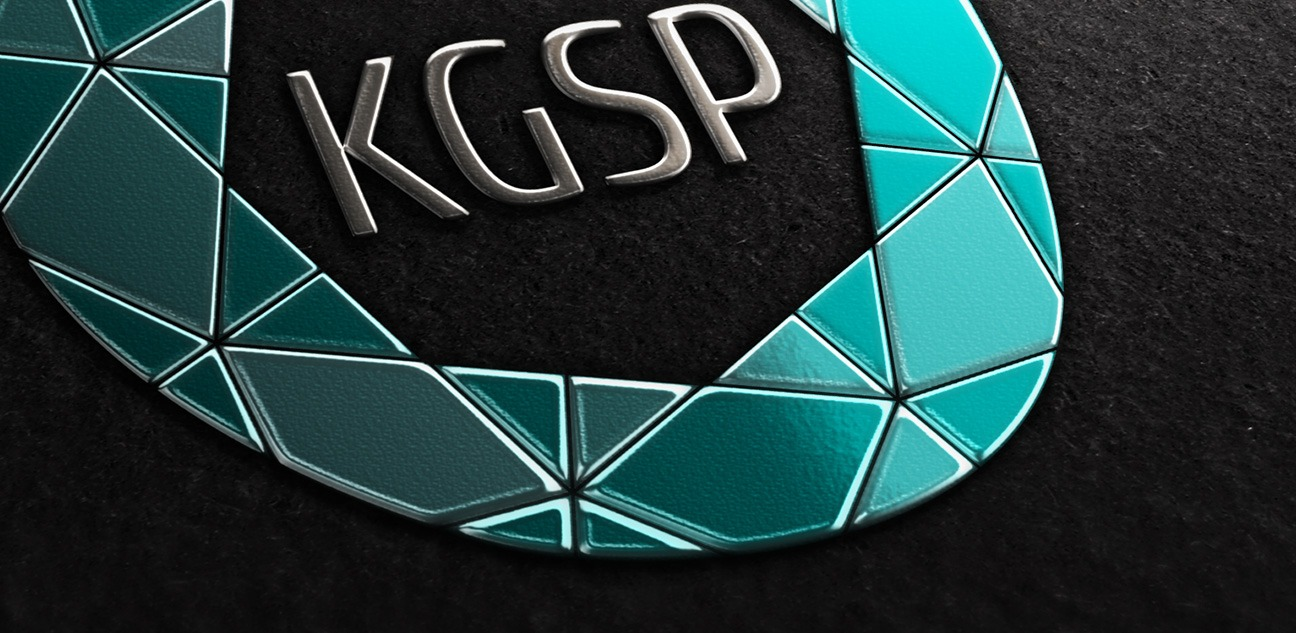 KGSP-by-HR-07