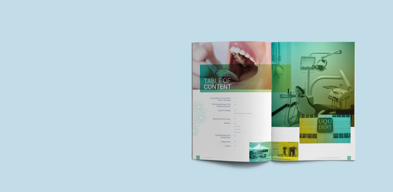 UQUDent-annual-review-design-by-HR-12