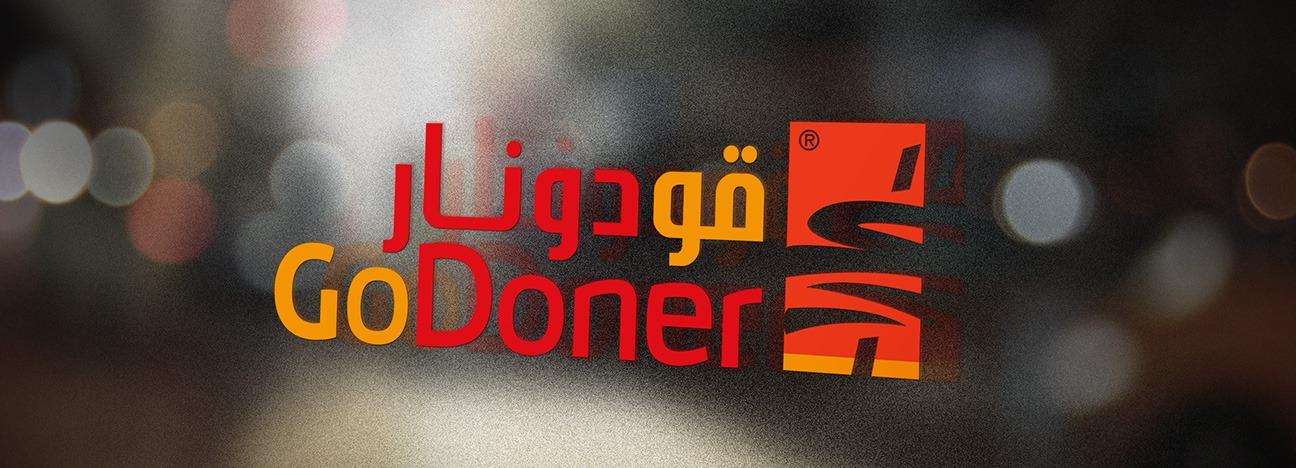 logofolio by hazim alradadi 010