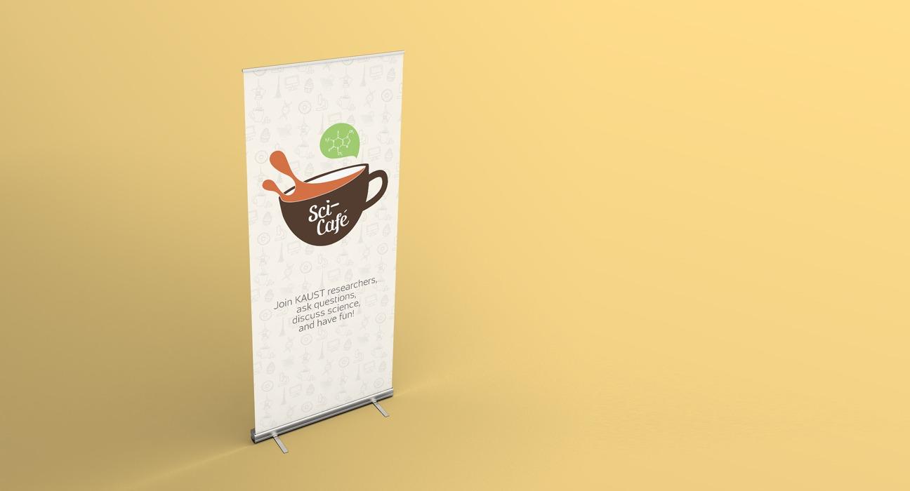 sci-cafe design by hazim alradadi 013