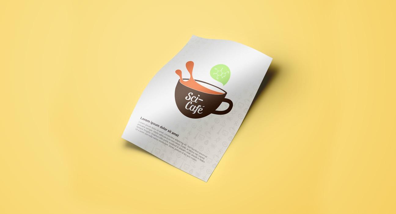 sci-cafe design by hazim alradadi 014