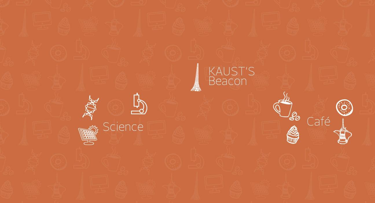 sci-cafe design by hazim alradadi 04