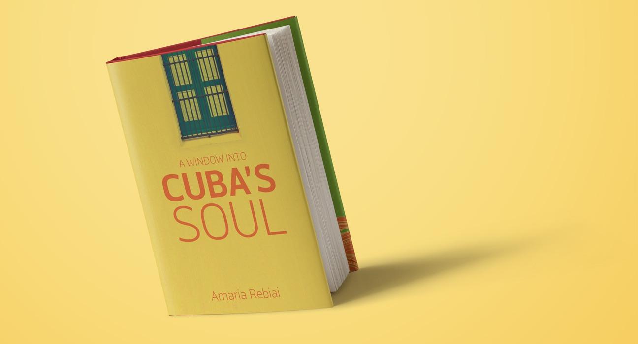 cuba book design 000