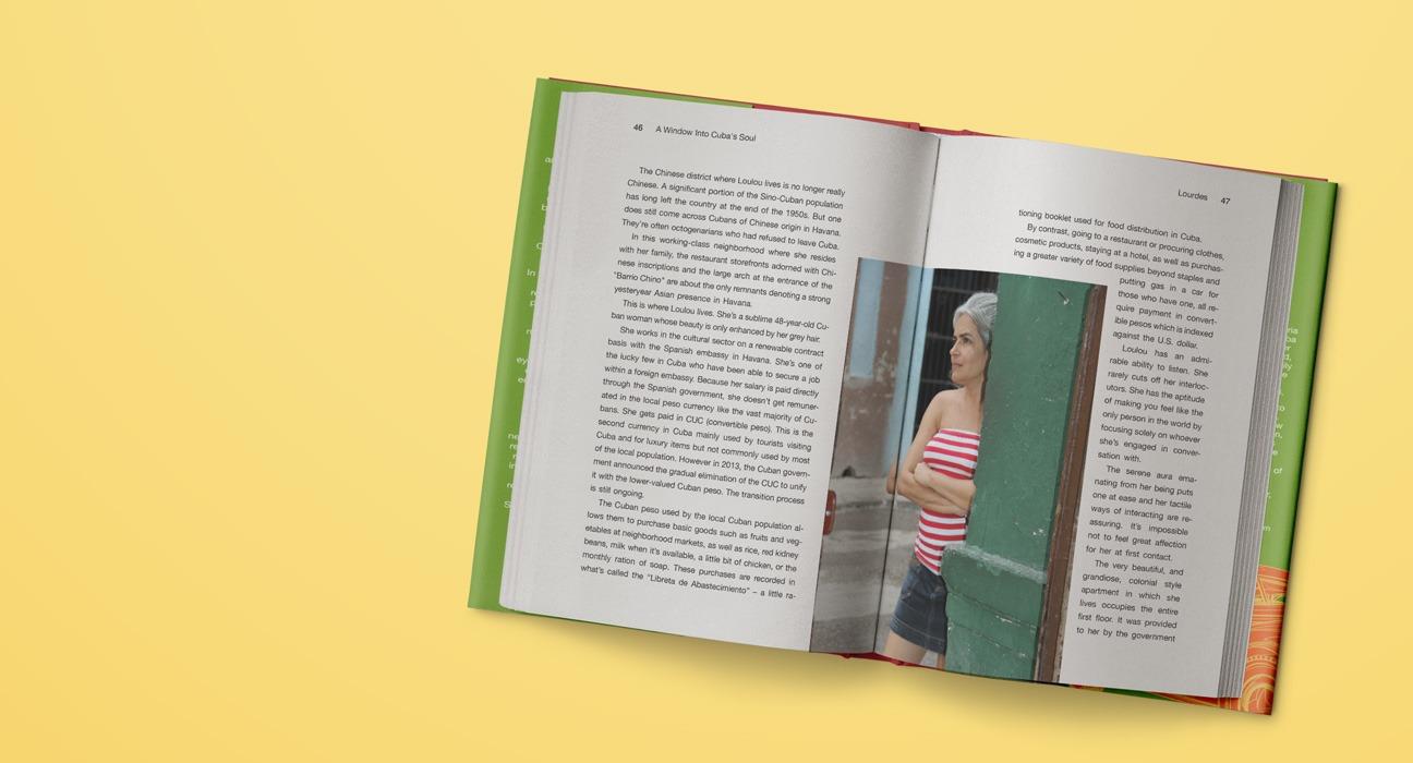 cuba book design 003