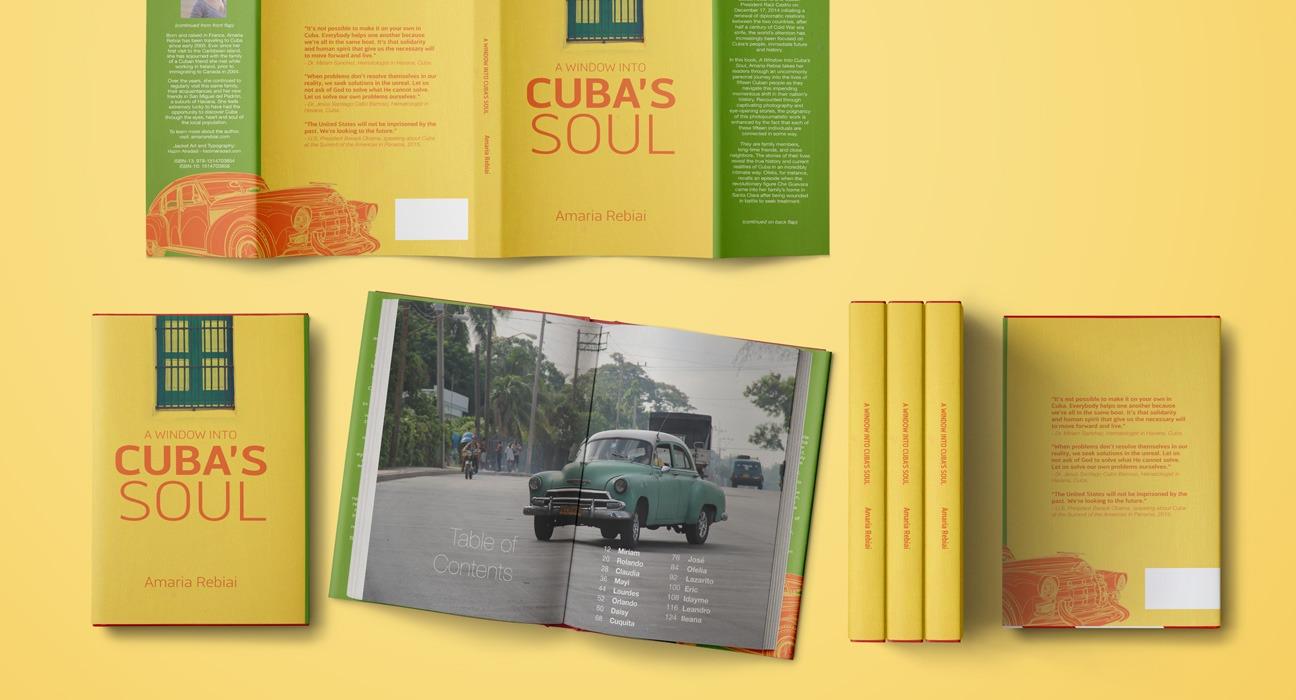 cuba book design 007