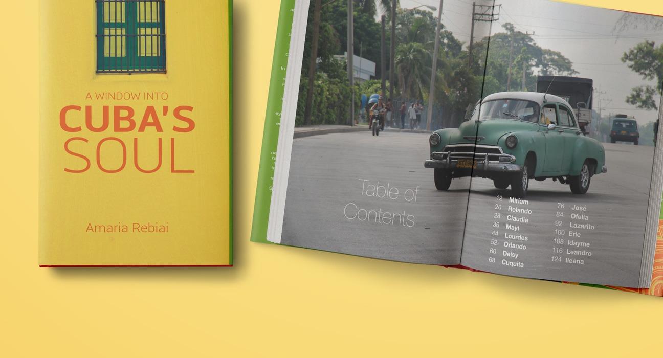 cuba book design 008
