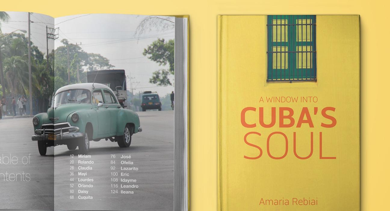 cuba book design 010