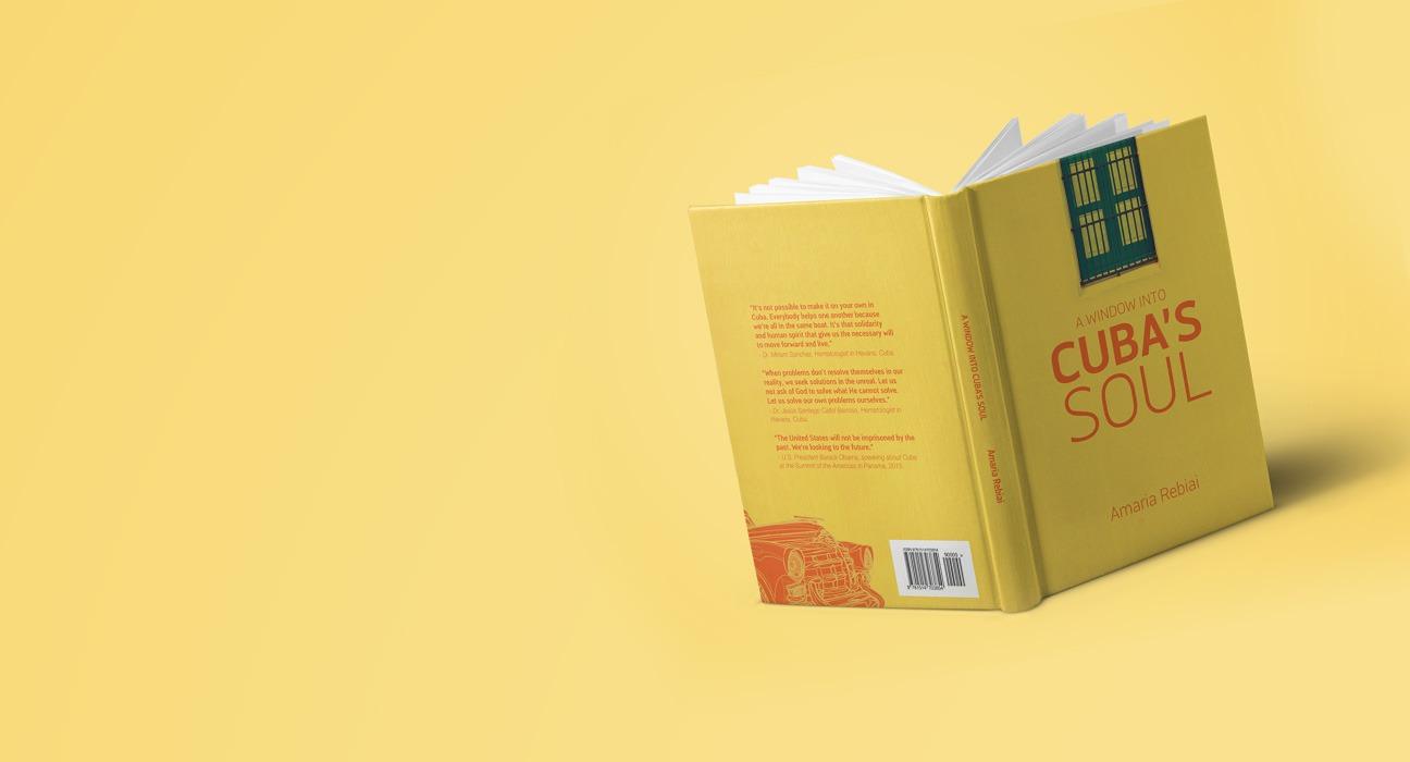 cuba book design 012