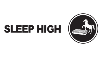 sleep-high