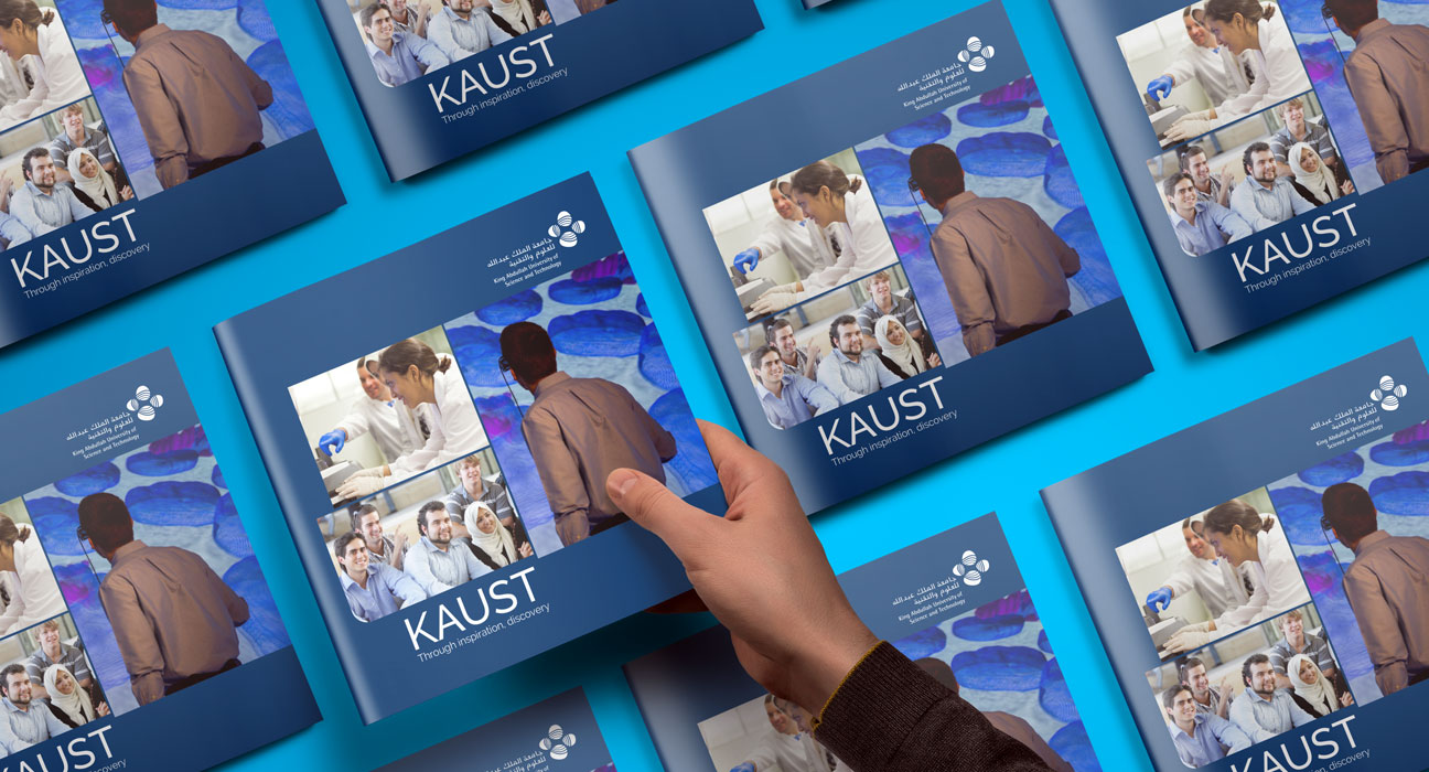 001-kaust-admission-booklet