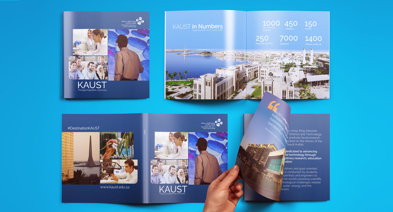 002-kaust-admission-booklet