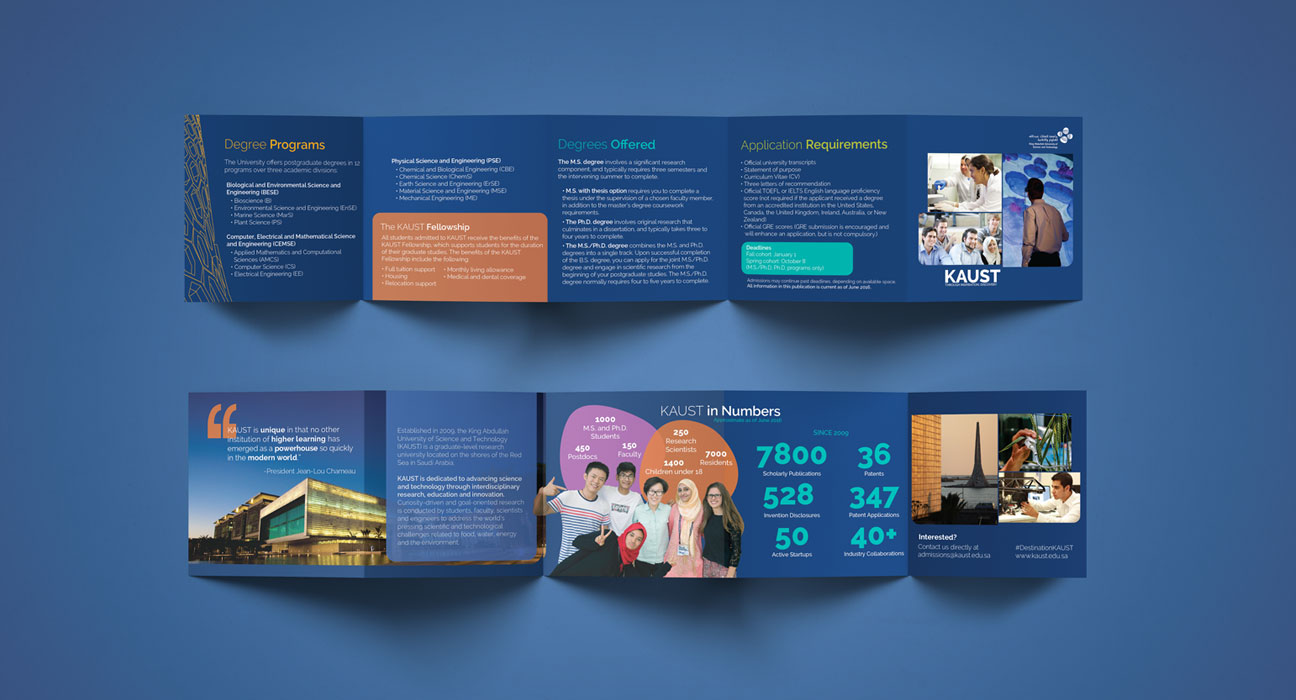 002-kaust-admission-brochure
