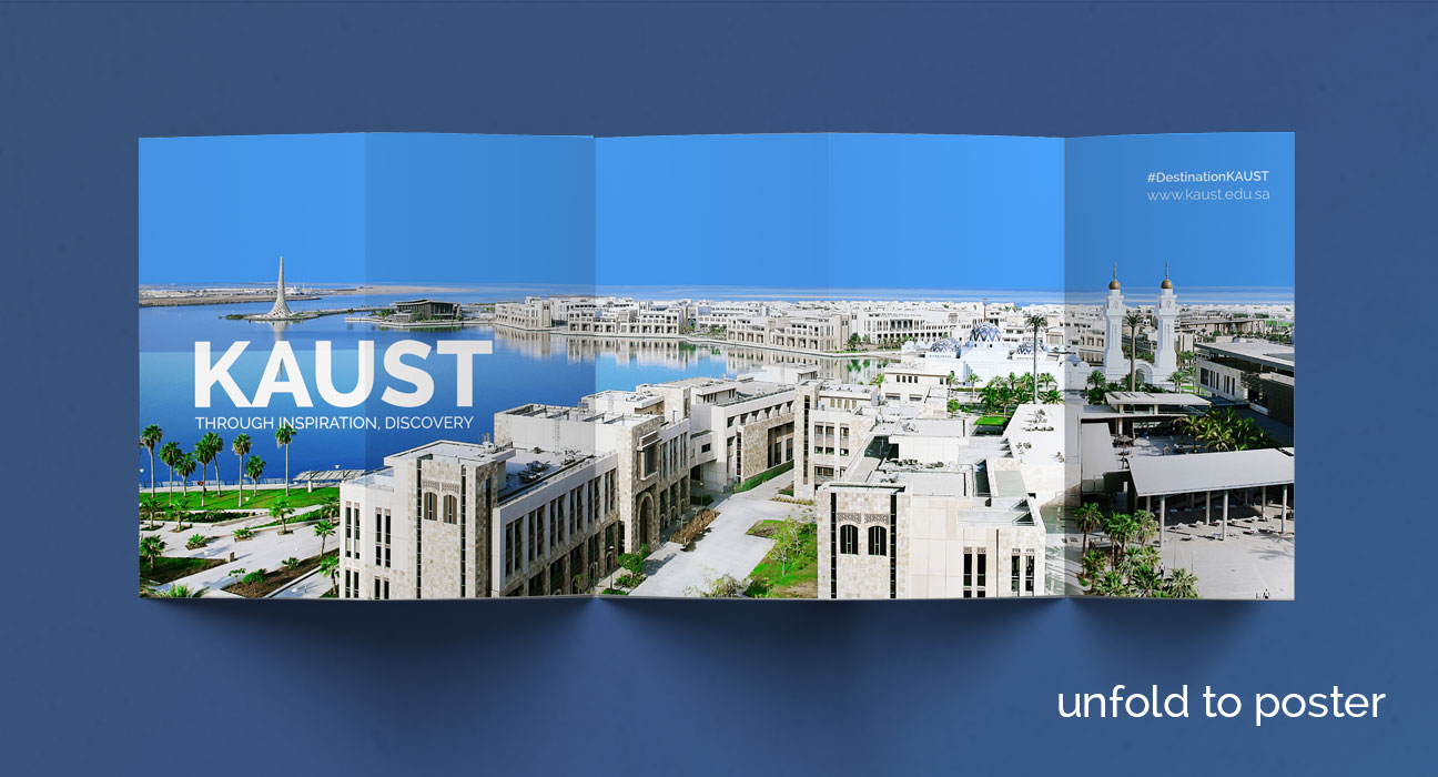 003-kaust-admission-brochure
