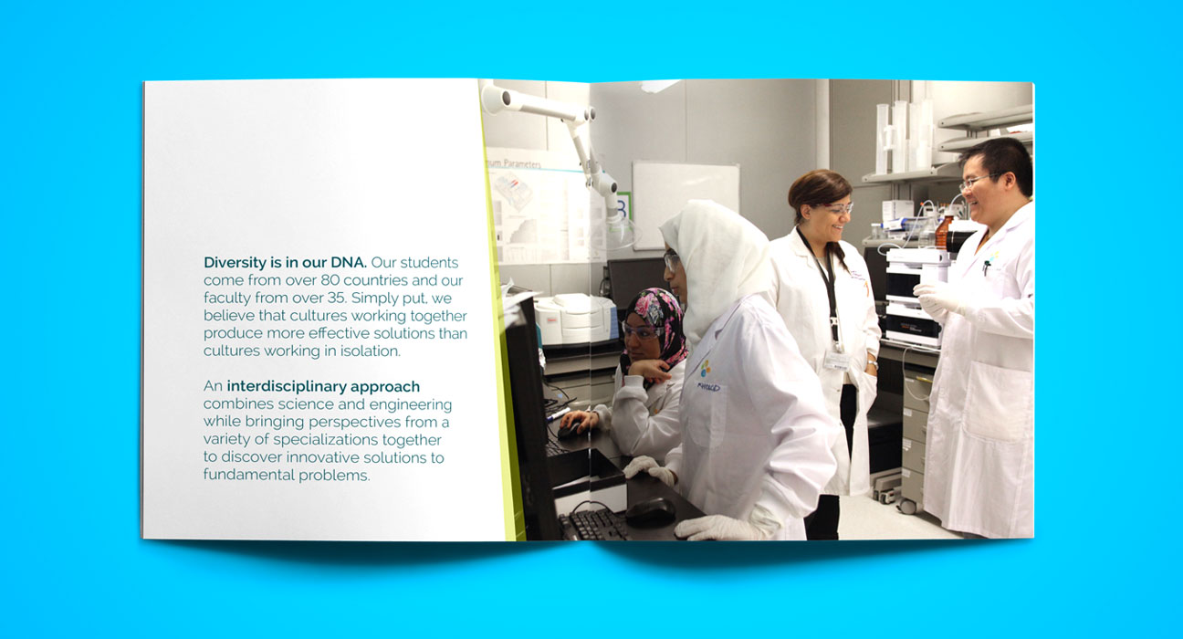 009-kaust-admission-booklet