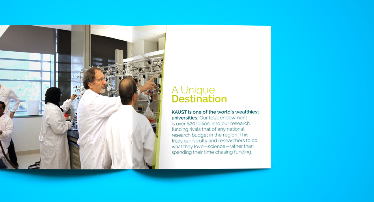 010-kaust-admission-booklet