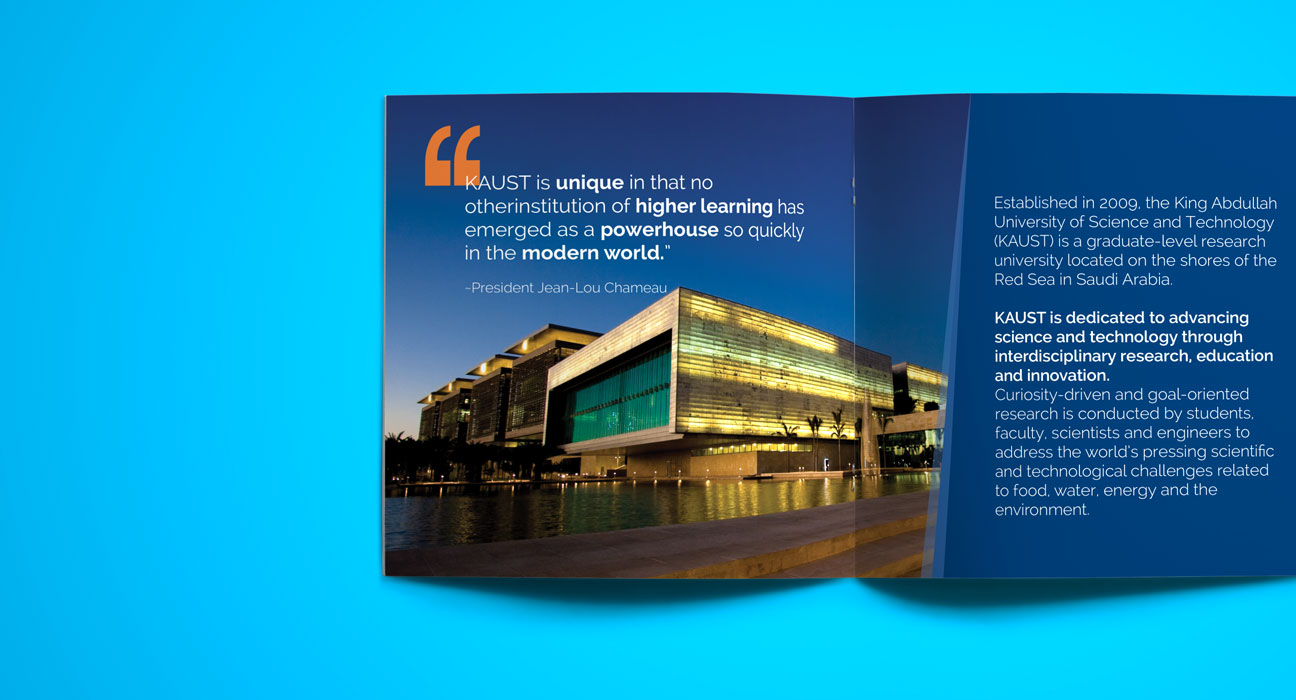 013-kaust-admission-booklet